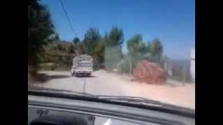 Download بني جماتي beni djemati Video