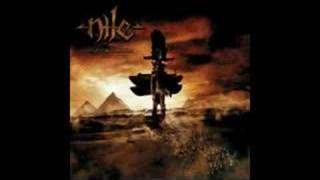 Download Nile - What May Be Safely Written Video