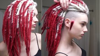 Download Hair Transformation - Pure Gore Video