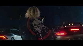 Download Lartiste – Mafiosa feat. Caroliina Video