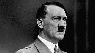 Download Arqueólogos encuentran el lugar donde pudo refugiarse Hitler en Argentina Video