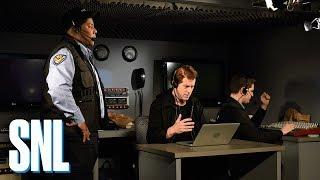 Download Espionage - SNL Video