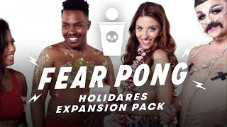 Download New Fear Pong Expansion Pack is Here! | Fear Pong | Cut Video