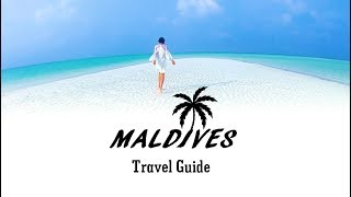 Download Maldives Travel Guide | Things to Know Before Traveling to Maldives Video