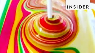 Download Chocolate Lollipops Video