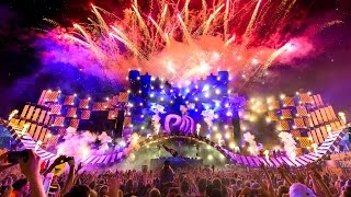 Download ELECTRIC LOVE FESTIVAL 2015 - OFFICIAL AFTERMOVIE Video