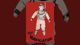 Download Buster Keaton: The Navigator Video