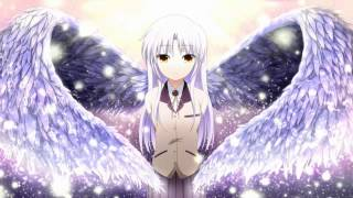 Download Nightcore - Whatcha Say Video
