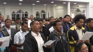 Download TOP TONGAN TENORS | SEASONAL WORKERS CHOIR | PULELA'A PO HIVA Video