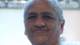 Download Meeting Avyakt Bapdada 3 02 2002 Video