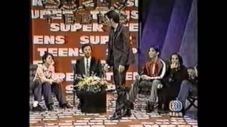 Download Superteens inTwilight Show (Sornram) 2 Video