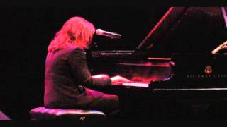Download Happy Birthday, by Beethoven? Bach? Mozart? - Nicole Pesce on piano Video