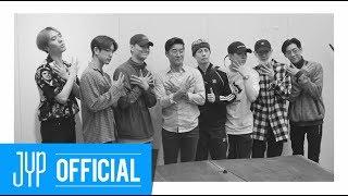 Download GOT7 X 배우 김상중 (SPECIAL GUEST) COMEBACK LIVE TALK TEASER Video
