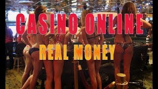 Download BIG LIVE CASINO GAMS. ONLINE CASINO! Video