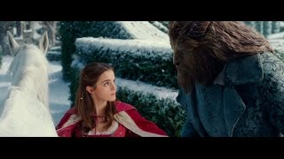 Download Disney's Beauty and the Beast - Golden Globes TV Spot Video