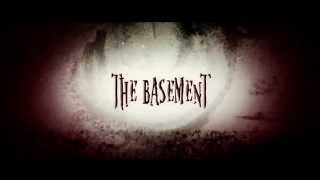 Download The Basement - Horror Movie 2016 (Official Teaser) Video