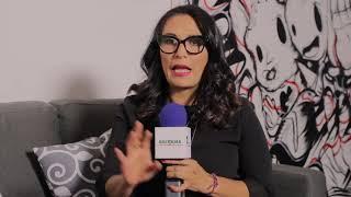 Download Rumbo a Cannes Lions 2018 / Veritl Flores Video