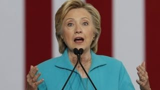 Download Clinton blames mental health for email confusion Video