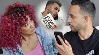 Download Bro Code | Anwar Jibawi Video