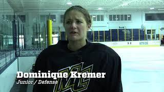 Download Women's Hockey Weekly In-Season Episode 5 Video