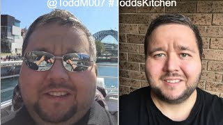 Download 60kg weight loss journey - transformation, diet & exercise routine Video