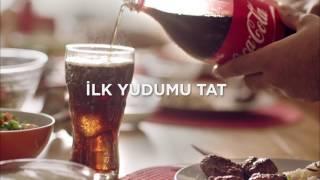 Download Coca-Cola ile Yemeğin #TadınıÇıkar. Video
