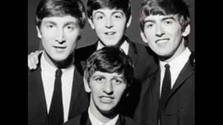 Download The Beatles play Happy Birthday(VERY RARE) Video