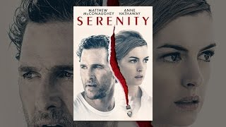 Download Serenity (2019) Video