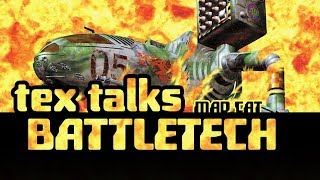 Download Battletech Lore : The Mad Cat Video