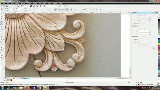 Download ARTCAM 3D CURVING DESIGN MAKING TUTORIAL. Video