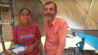 Download Sri Lanka's Cheapest Market: Haputale Mountain 🇱🇰 Video