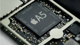 Download iPhone 4s Rumors Updated and More Video