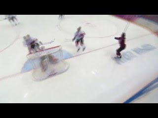 Download Ice Hockey - Men's Quarter-Final - Canada v Latvia | Sochi 2014 Winter Olympics Video