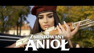 Download Łobuzy - Zbuntowany Anioł (Oficjalny Teledysk) Video