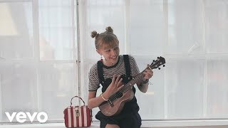 Download Grace VanderWaal - Perfectly Imperfect Video