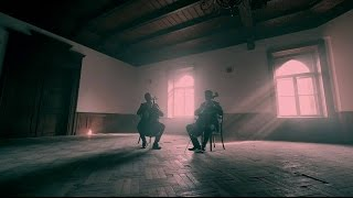 Download 2CELLOS - Shape Of My Heart Video