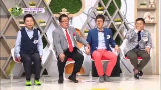 Download 북한 장교 출신 탈북미녀의 무시무시한 북한 열병식 시범 채널A 이만갑 79회 Video