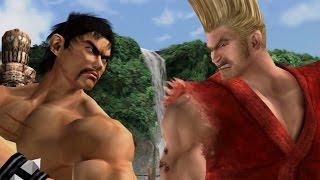 Download Top 10 Best PS2 (PCSX2) Graphics 1080p 60fps Part 1 Video