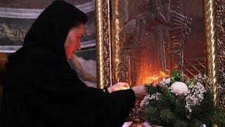 Download Mănăstirea Nucet Video