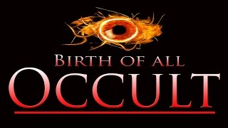 Download Occult: Birth of ALL Occult. The TRUTH behind the Tower of Babel, Nimrod, Abraham and Israel. Video