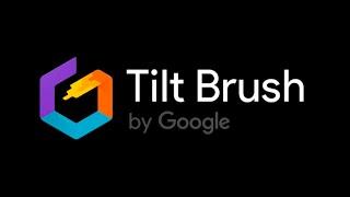 Download Tilt Brush by Google Video