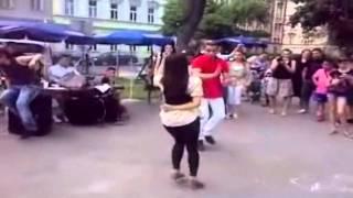 Download Cigansko kolo DEKIN PARK WIEN Video