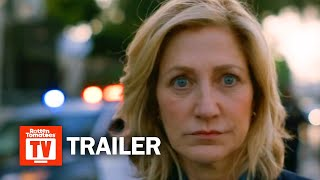 Download Tommy Season 1 Trailer | Rotten Tomatoes TV Video