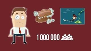 Download ФИНАНСОВАЯ ГРАМОТНОСТЬ за 6 минут | Контроль личных финансов Video