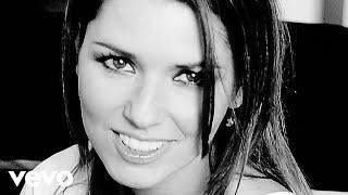 Download Shania Twain - When You Kiss Me Video