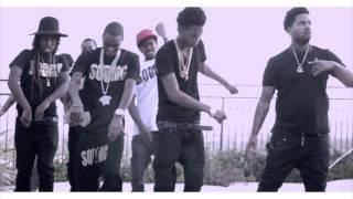 Download Soulja Boy - Jumpman Video