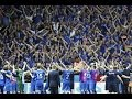 Download Viking clapping of Iceland fans Video