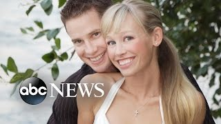 Download Sherri Papini Abduction | Authorities Search for 'Super Mom' Abductors Video