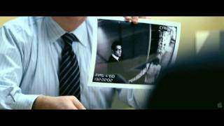 Download Duplicity Trailer [HD] Video