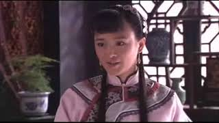 Download 大盛魁 dvd 01 Video